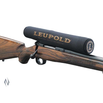 Scope Cover - Leupold Scopesmith Medium